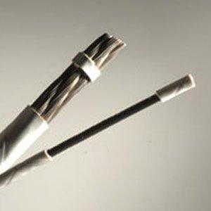 Nowe kable wysokiego napięcia serii AZ i DZ odporne na wyładowania koronowe