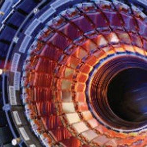 Mniejsze przeciążenia w tunelach LHC dzięki CERN