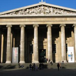 Produkty LS0H w muzeach i budynkach historycznych