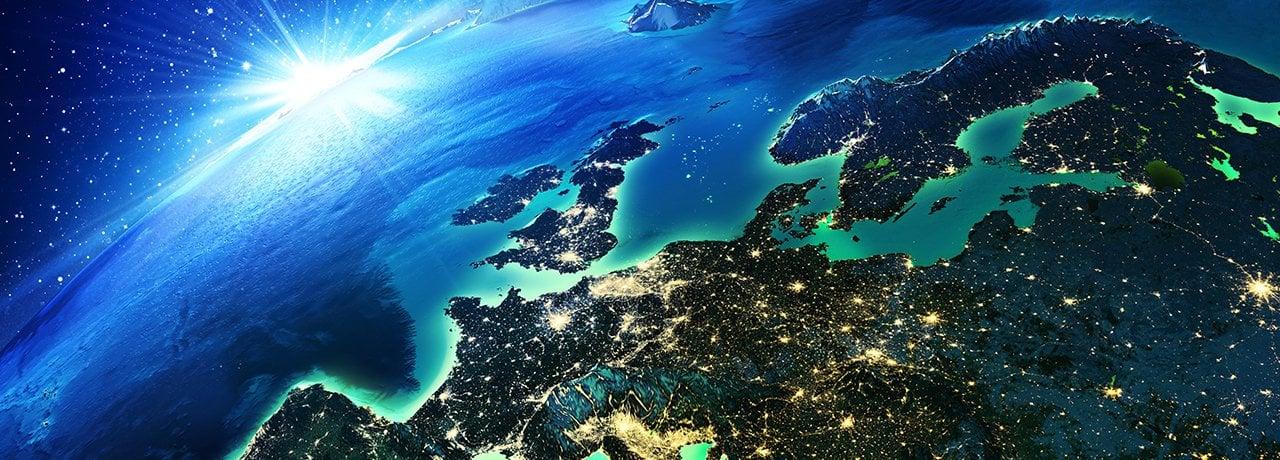 Prysmian wygrywa projekt Viking Link o wartości blisko 700 milionów euro!