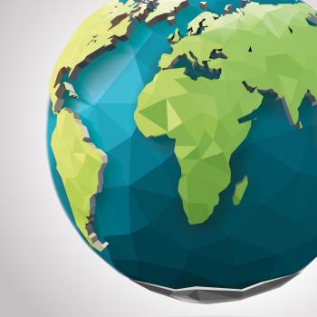 Raport Zrównoważonego Rozwoju za rok 2017