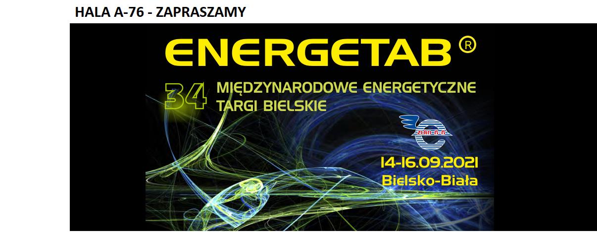ENERGETAB 2021
