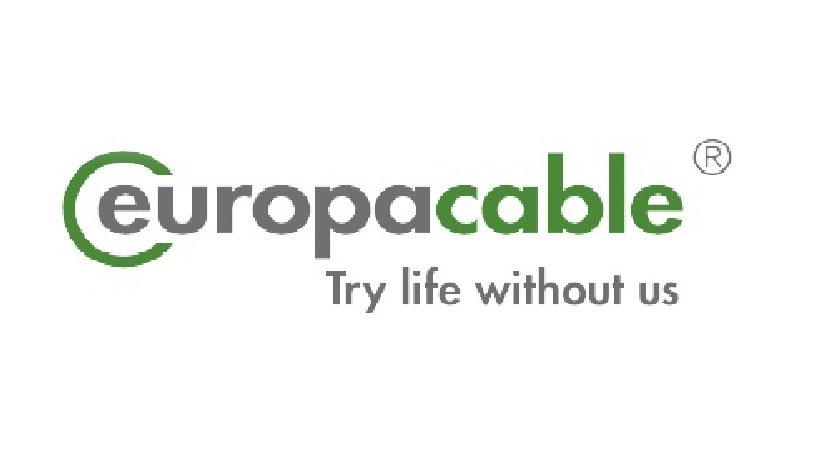 Walne Zgromadzenie Europacable na rok 2018