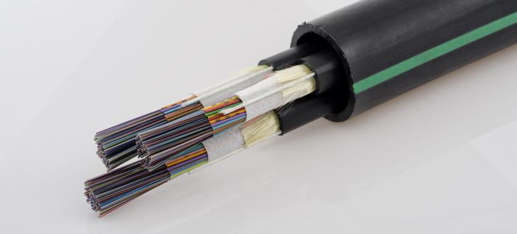Microkable