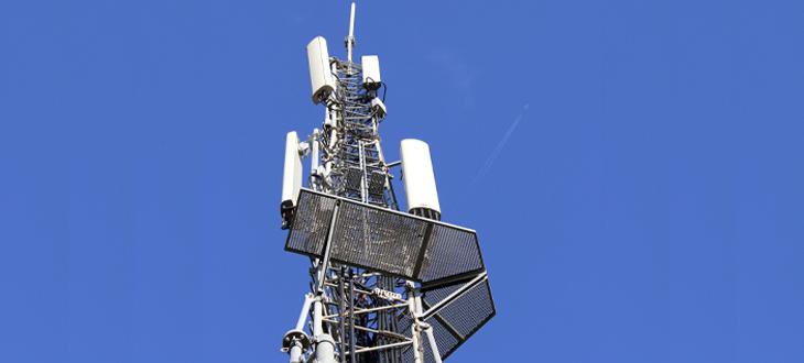 Sieci mobilne