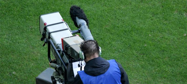 Kable multimedialne i kable specjalnego przeznaczenia