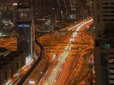 Transport i Mobilność