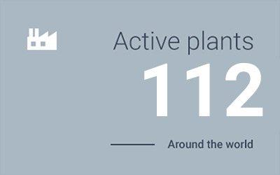active-plants112.jpg