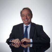 Ennio Bernasconi
