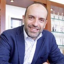Marcello del Brenna