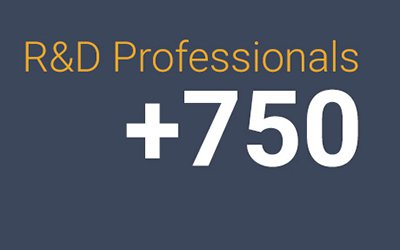 r-and-d-professionals 750.jpg