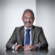 Stefano Brandinali