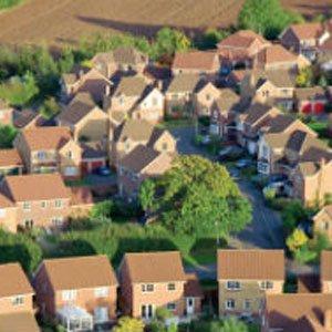 Superszybkie wkroczenie sieci FTTP na rynek w UK